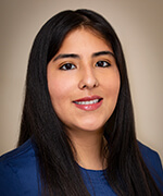 Apolonia Martinez  - Hingham Dental Associates