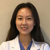 Dr. Jisu Lim - Hingham Dental Associates