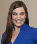 Janine Conti - Hingham Dental Associates