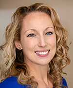 Stephanie Oakes  - Hingham Dental Associates