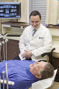 Periodontal Care - Hingham Dental Associates
