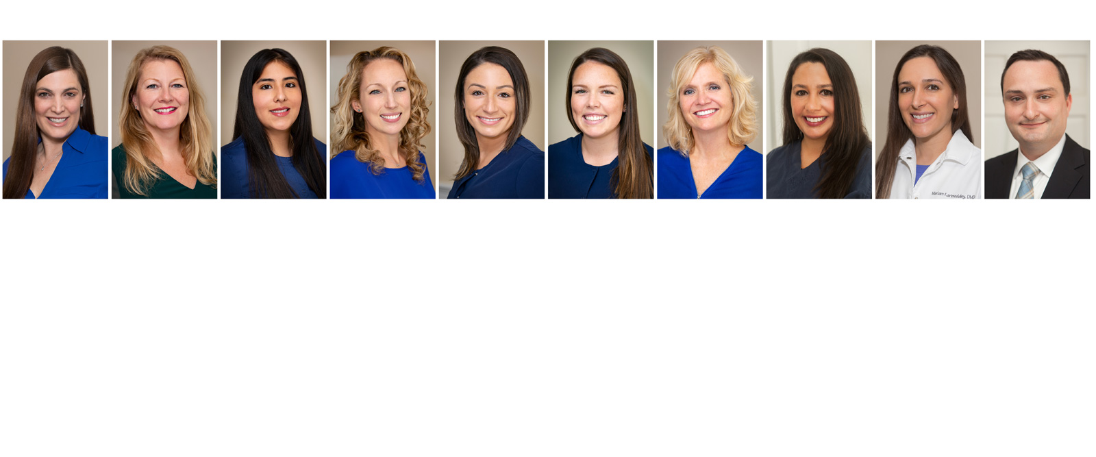 Hingham Dental Associates